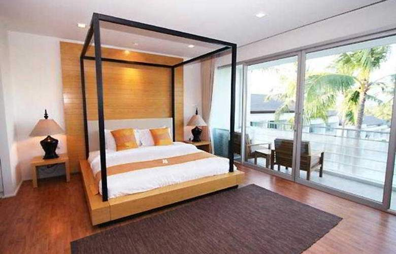 The Park Samui - Room - 2
