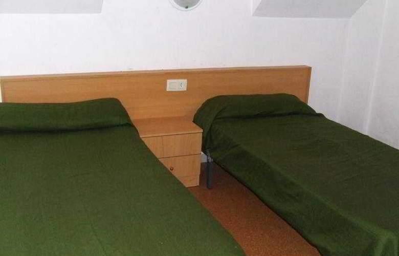 Fenals Park - Room - 3