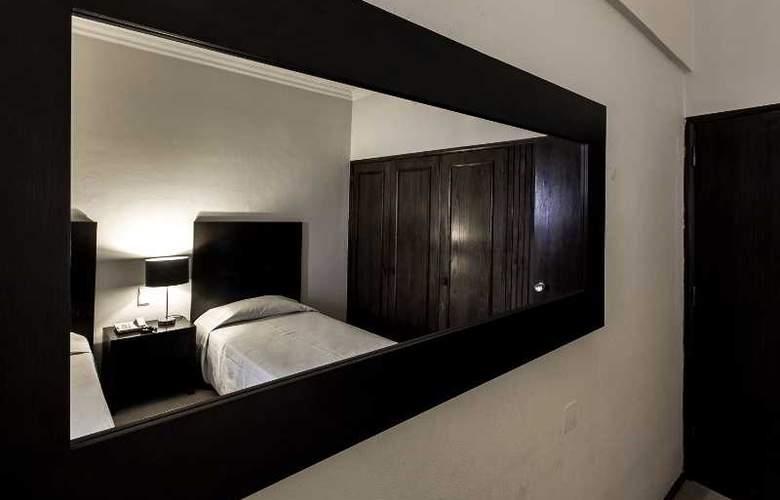 Praia Mar - Room - 8