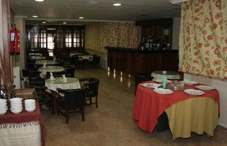 Francabel - Restaurant - 4