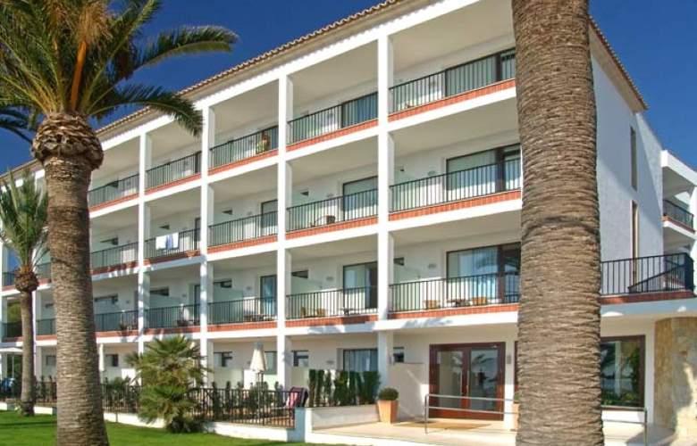 Hoposa Uyal - Hotel - 11