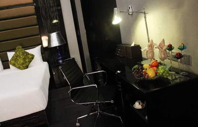 Arenaa Star Luxury - Room - 10