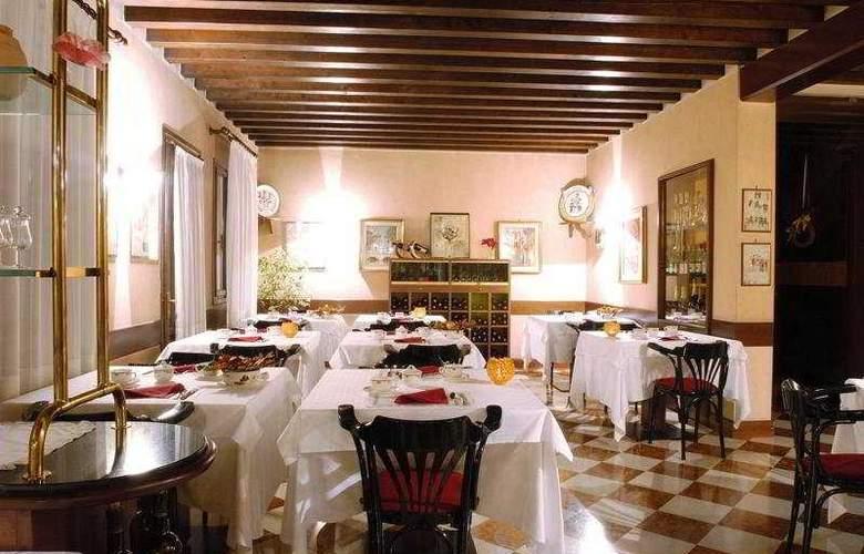 Scala - Restaurant - 5