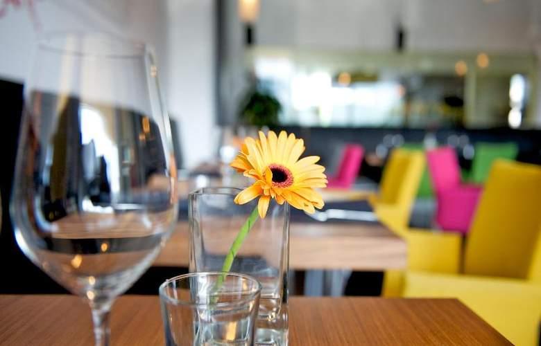 Nerocubo - Restaurant - 20