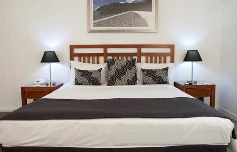 Ramada Resort Port Douglas - Room - 11