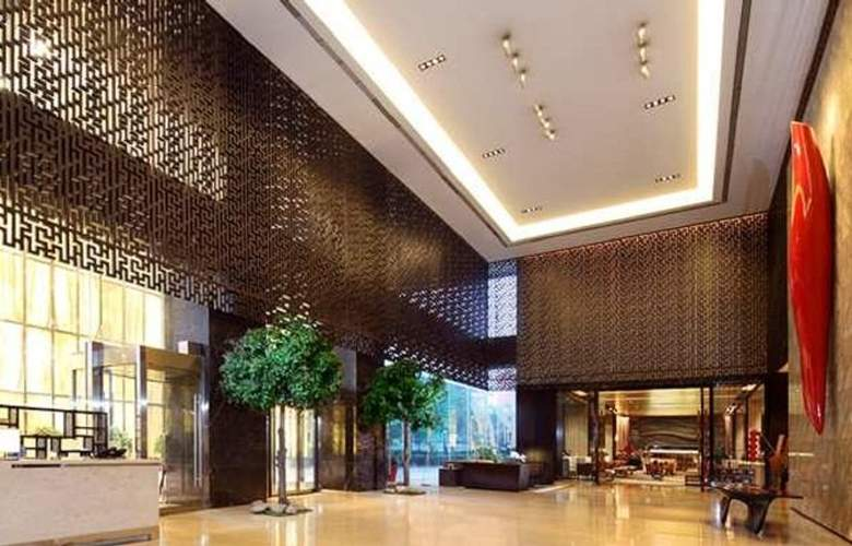 Doubletree by Hilton - General - 20