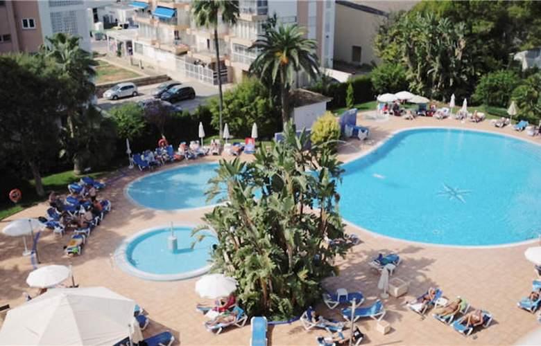 Oleander - Hotel - 0