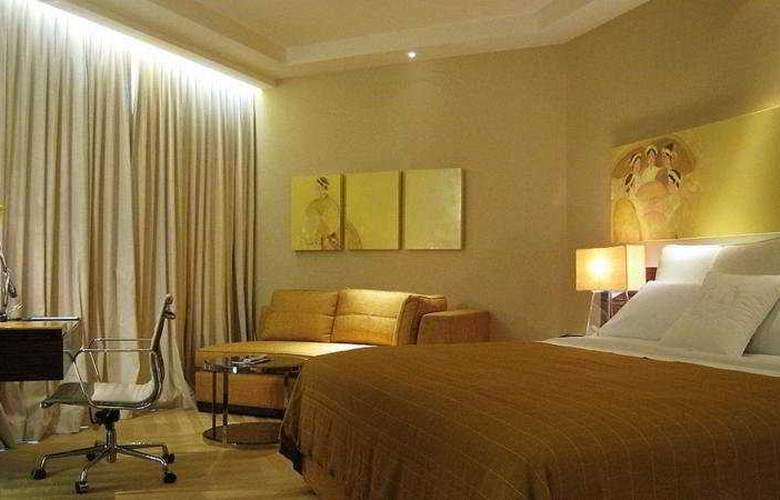 Sheraton Nha Trang Hotel and Spa - Room - 5