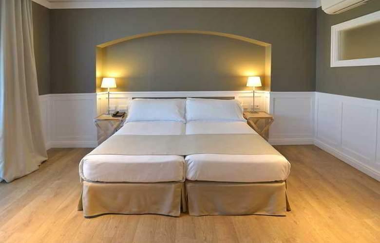 Gran Via - Hotel - 0