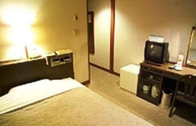 Maple Inn Makuhari - Hotel - 0