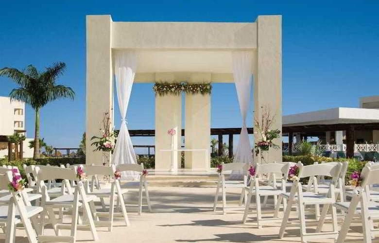 Secrets Silversands Riviera Cancun  - Conference - 9