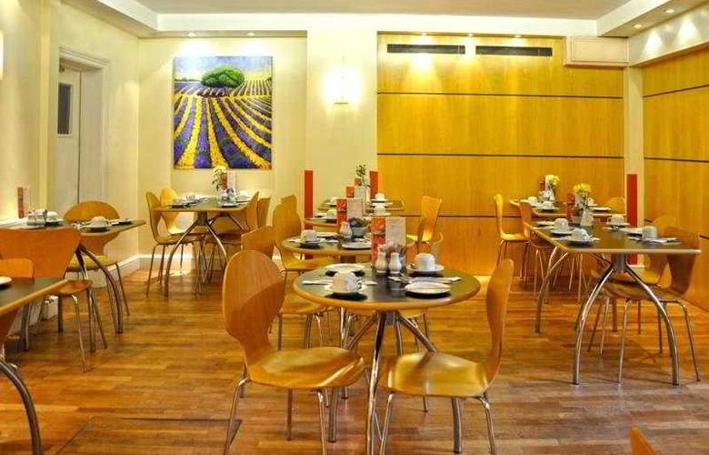 Reem - Restaurant - 3