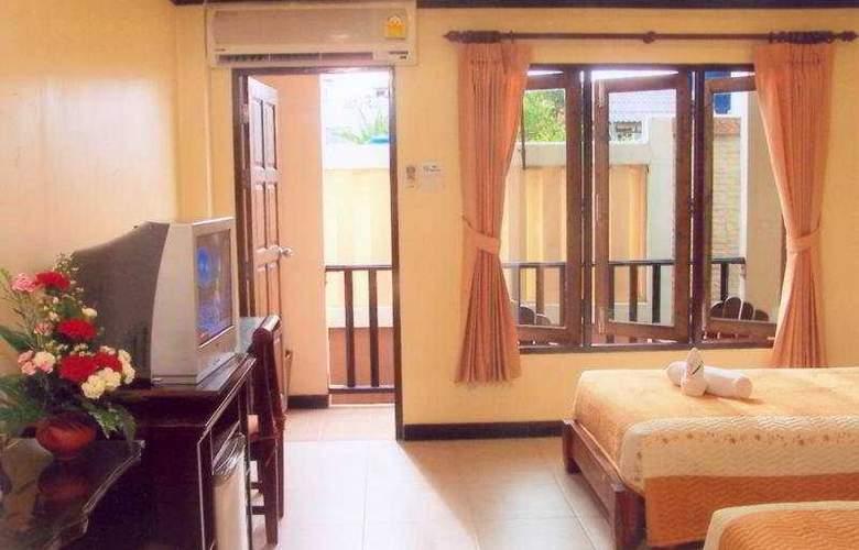 Andaman's House - Room - 6