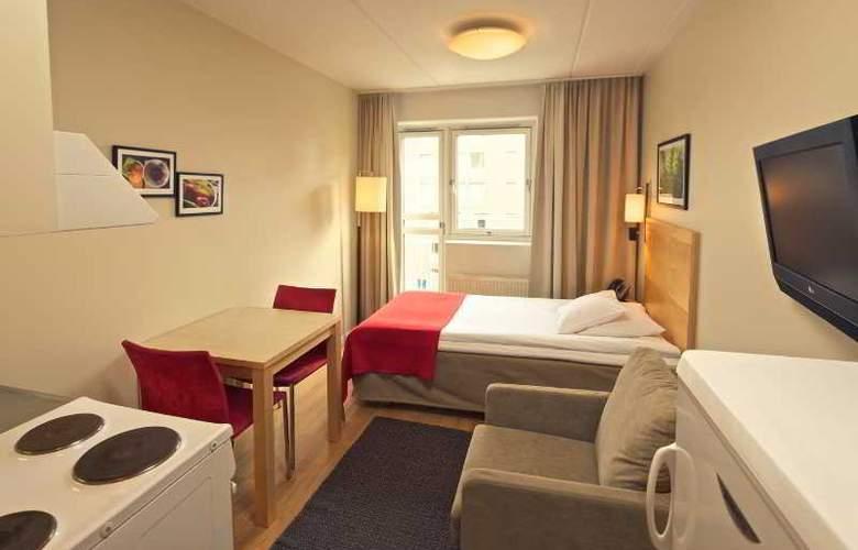 Hellsten Espoo - Room - 5