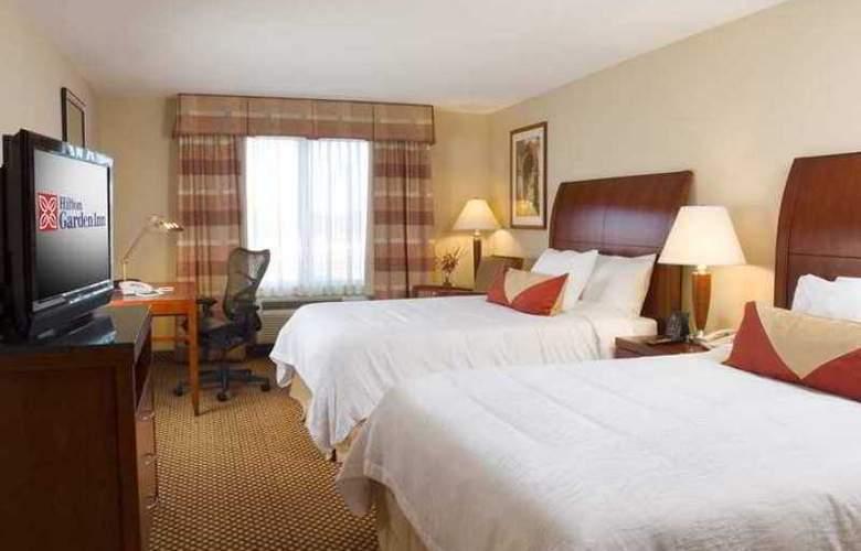 Hilton Garden Inn Dover - Hotel - 5