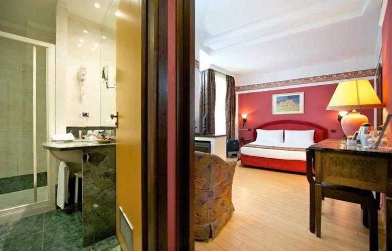 The Original Turin Royal - Hotel - 3