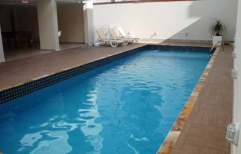 Varadero Palace II - Pool - 3