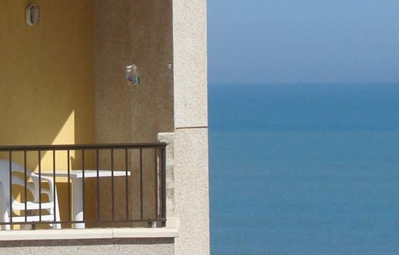 Guardamar - Terrace - 6