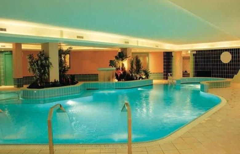 Residence Tre Signori - Pool - 9