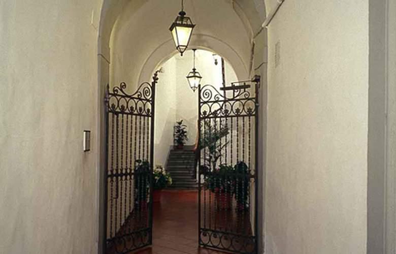 Centro Florence - Hotel - 0
