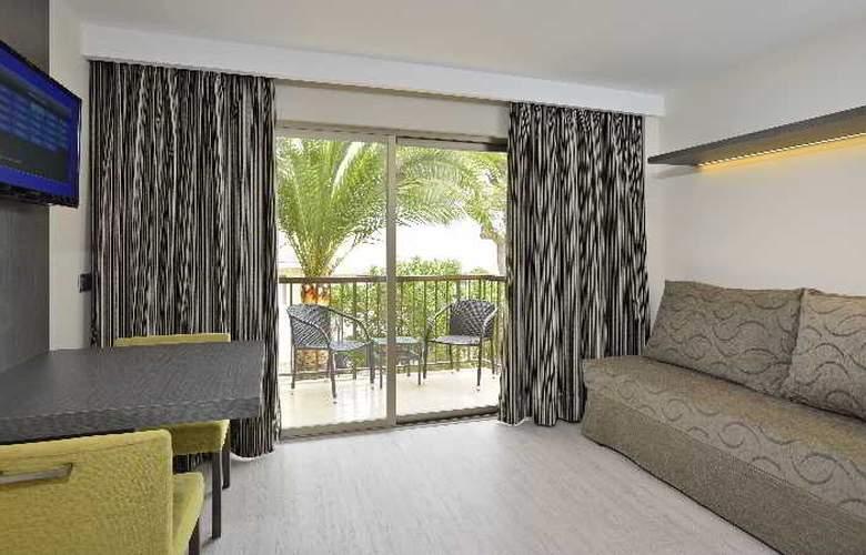 Alua Hawaii Mallorca and Suites - Room - 13