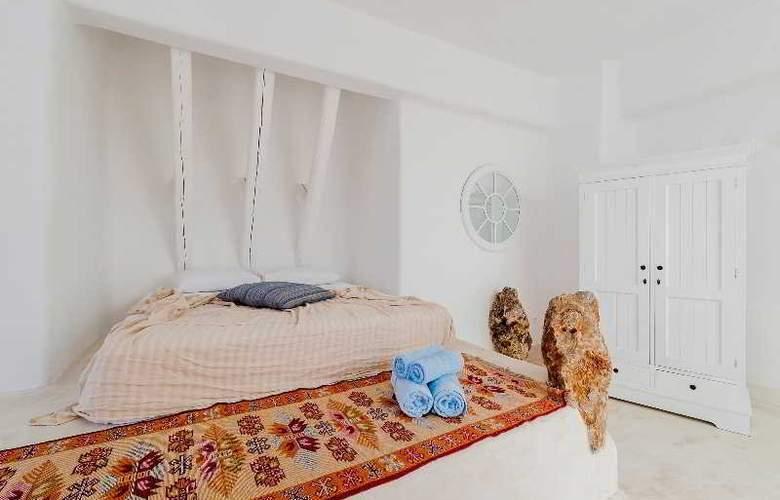 Kouros Exclusive - Room - 26