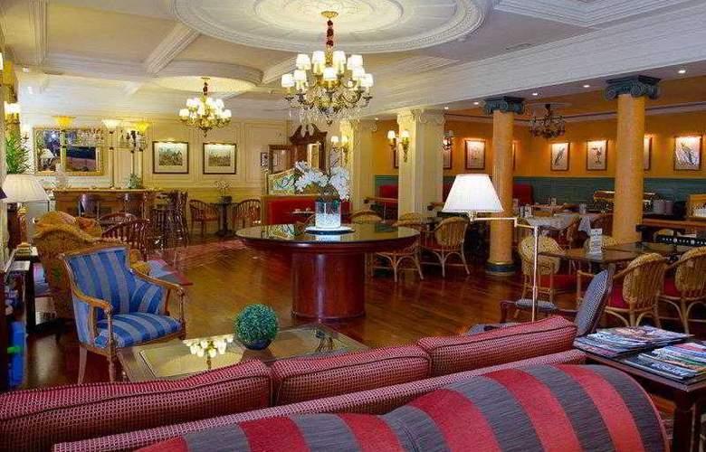 Carlos V - Hotel - 44