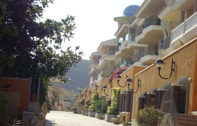 Nerea - Hotel - 6