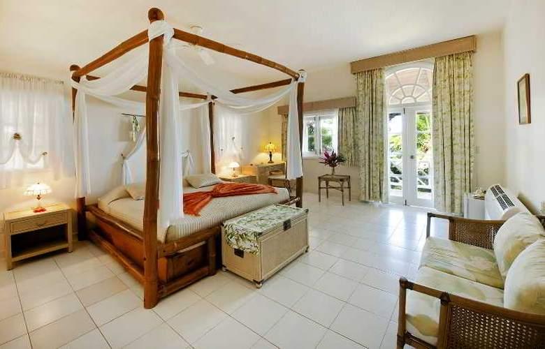 Villa Serena - Room - 10