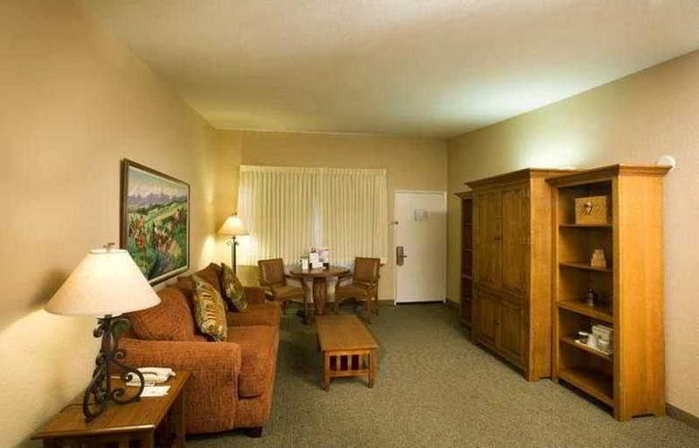 Casa Ojai Inn - Room - 6