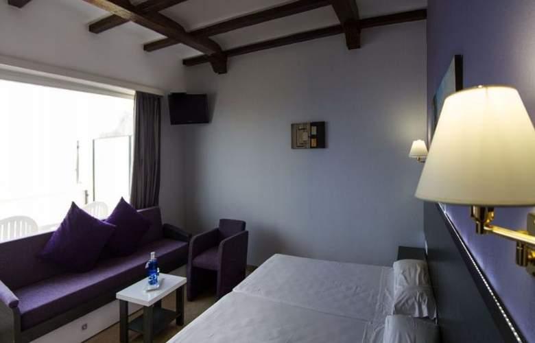 Gran Hotel Delfin - Room - 17