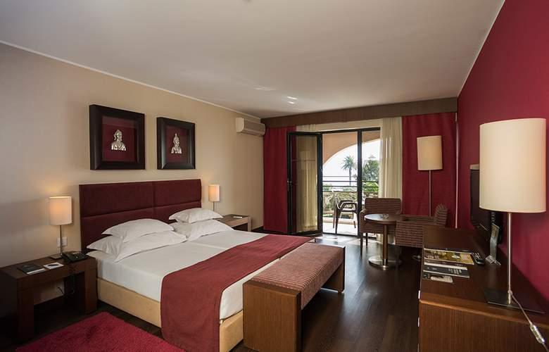 Vila Gale Cascais - Room - 7