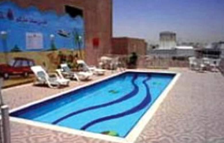 San Marco - Pool - 1