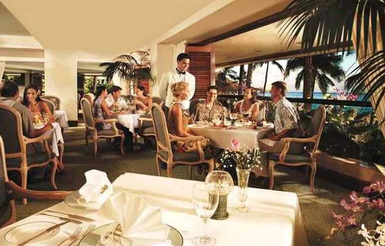 Hilton Grand Vacations at Hilton Hawaiian Village - Hotel - 13