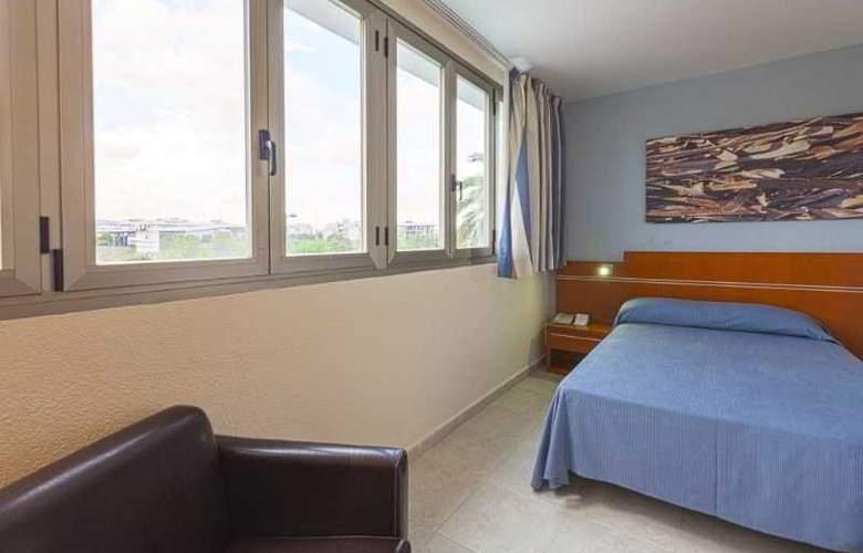 Sirenis Hotel Club Goleta & Spa - Room - 23