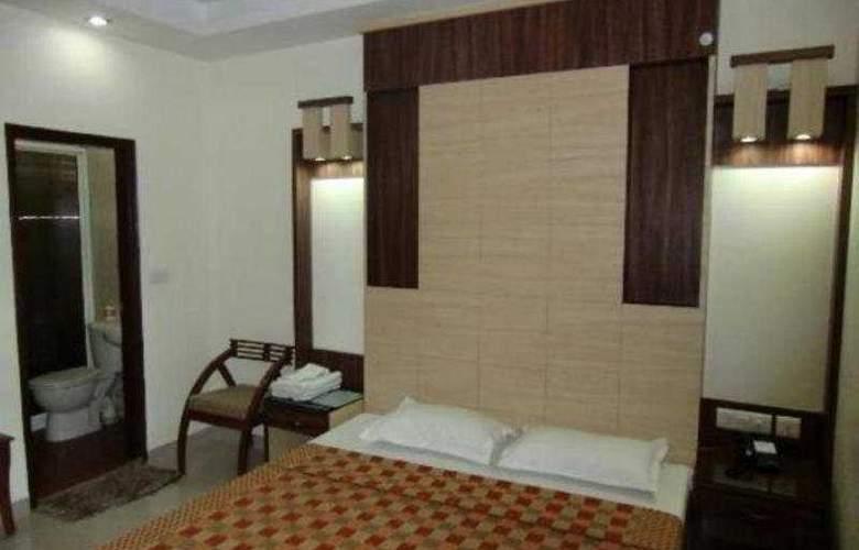 Aster Inn - Room - 4