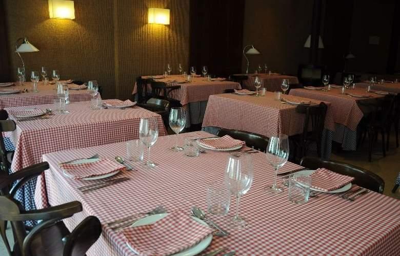 Hostalsport - Restaurant - 10