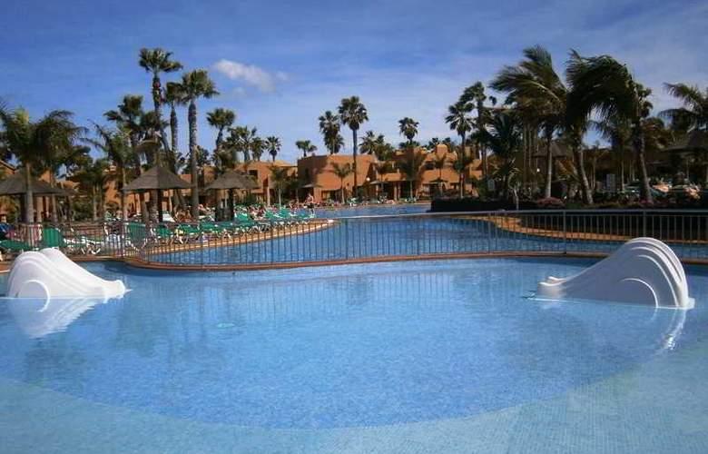 Oasis Dunas - Pool - 19