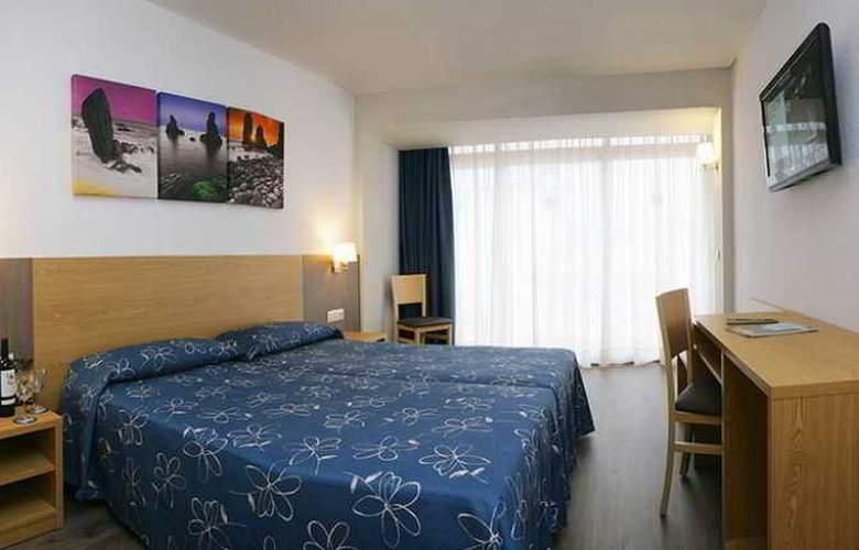 Acapulco - Room - 13