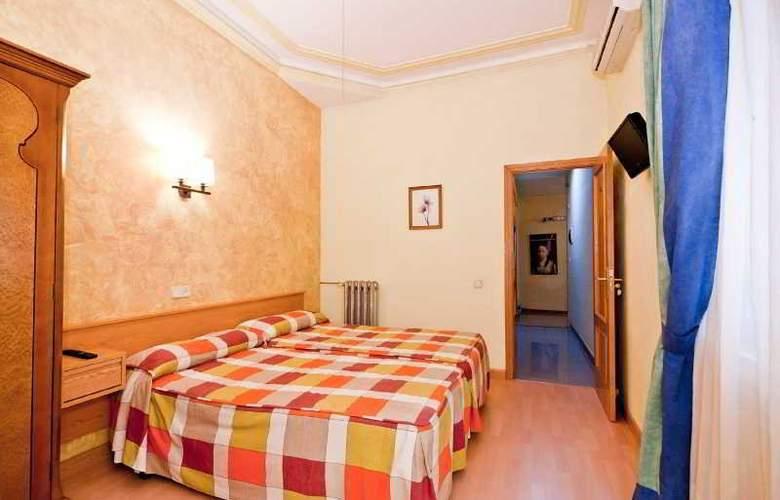Oporto - Room - 38