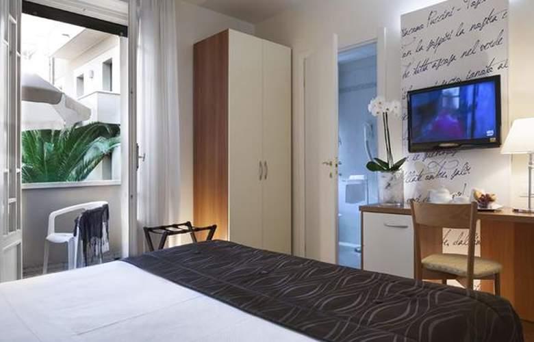 Esplanade - Hotel - 5