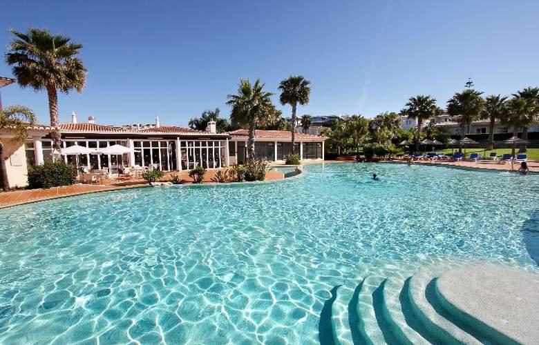 Club Porto Mos - Pool - 8