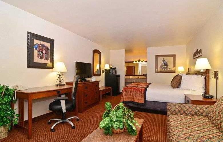 Best Western Grande River Inn & Suites - Hotel - 30