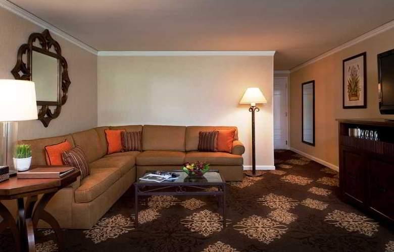 Miramonte Resort & Spa - Room - 14