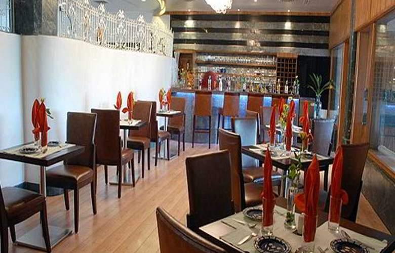 Amarpreet - Restaurant - 8
