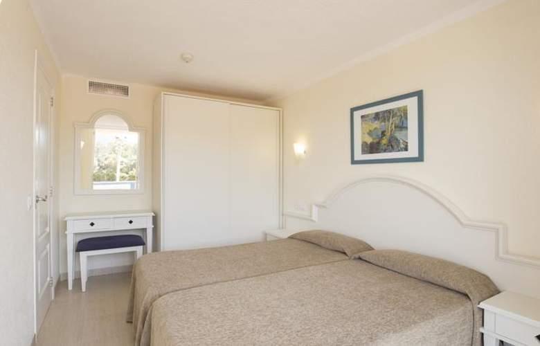 Canyamel Sun Aparthotel - Room - 13