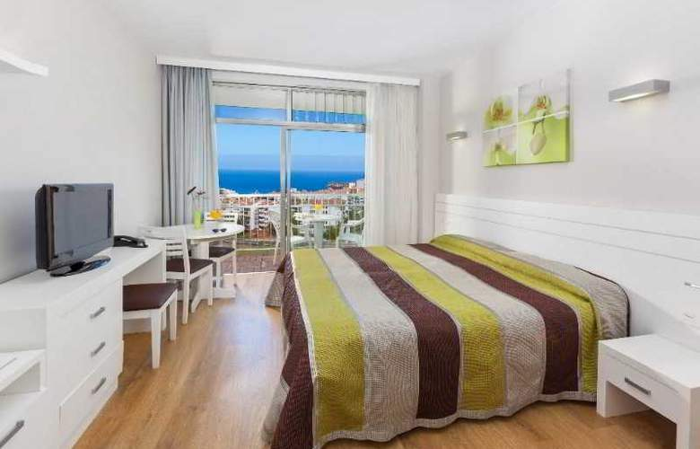 BlueBay Edén Tenerife - Room - 15
