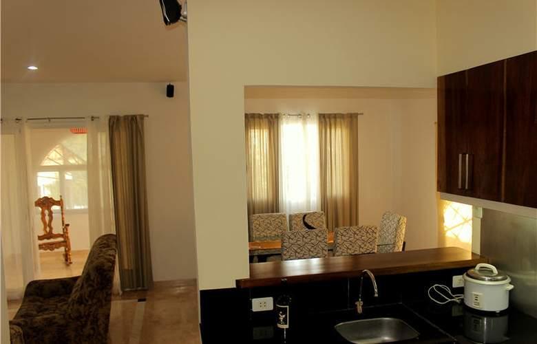 Relax Havana - Room - 19
