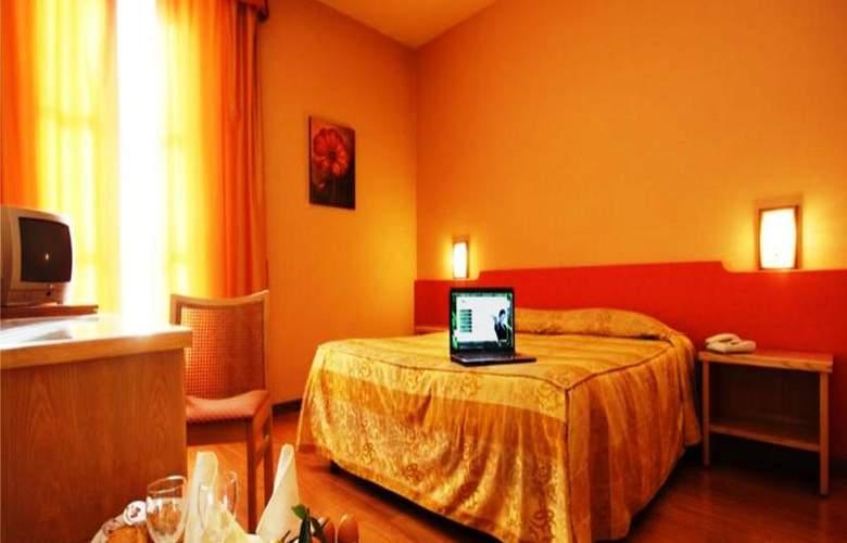 Tre Torri - Room - 7