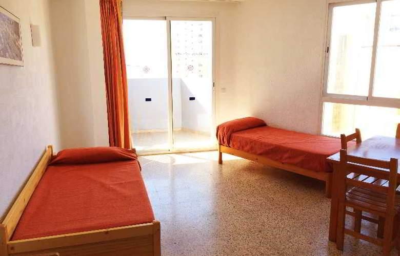 Magalluf Playa - Room - 1